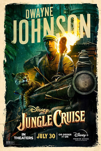 jungle-cruise-the-rock-poster.jpg