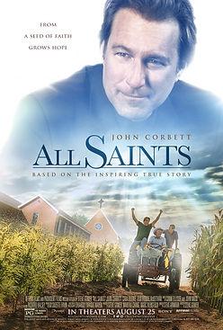 All Saints Pic.jpg
