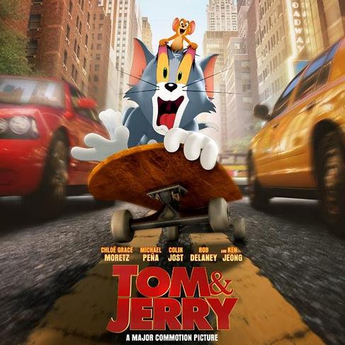 tom_jerry_poster.jpg