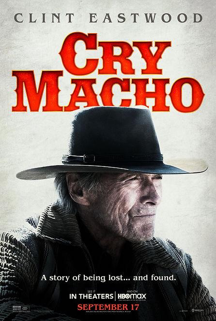 Cry Macho.jpg