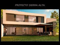 PROYECTO SIERRA ALTA 2