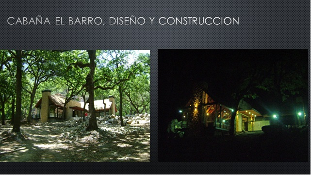 cabaña_el_barro