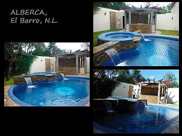 ALBERCA EL BARRO.jpg