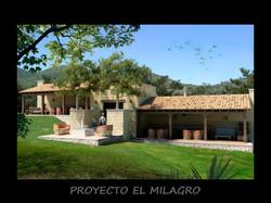 EL MILAGRO (1)