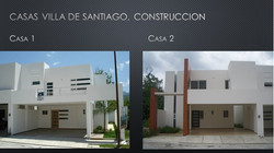 casas v de santiago