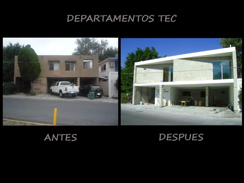 DEPAS TEC (1)
