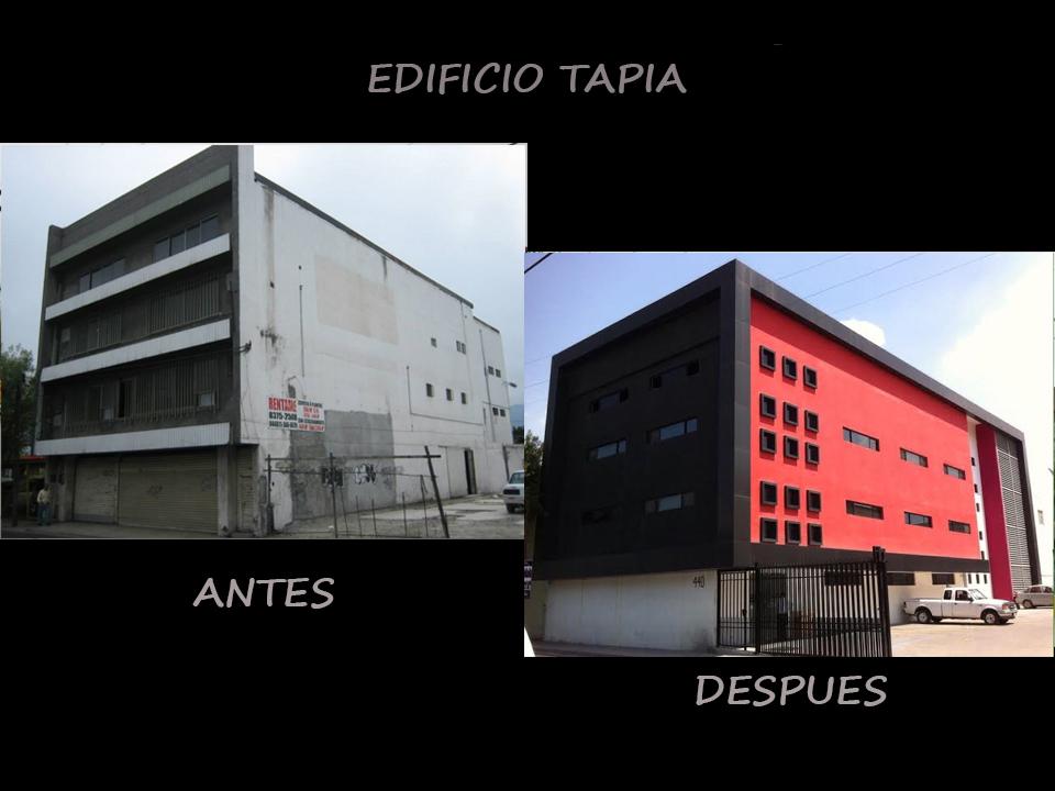TAPIA (1)