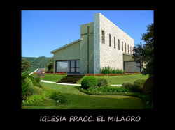 IGLESIA_EL_MILAGRO_(DISEÑO)