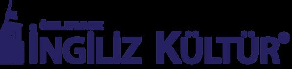 ingiliz_kültür_logo.png