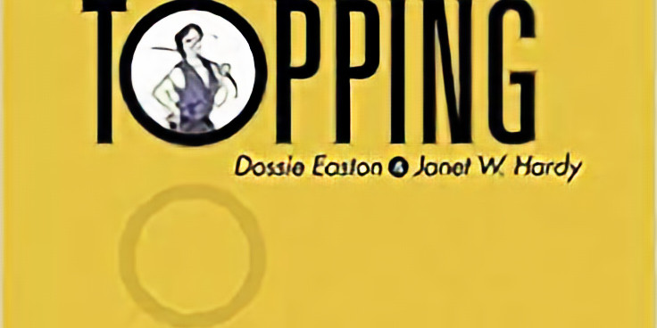 Saturday Book Club (New Topping Book)