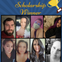 Announcing the 2021 Triskelion Scholarship Winners!