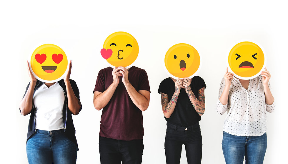 Emoji_People_V3.jpg
