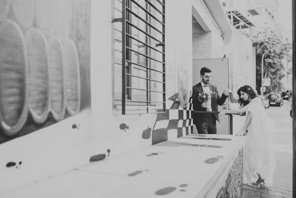 Flea Studio-1013.jpg