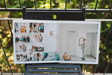 Flea Studio-7.jpg