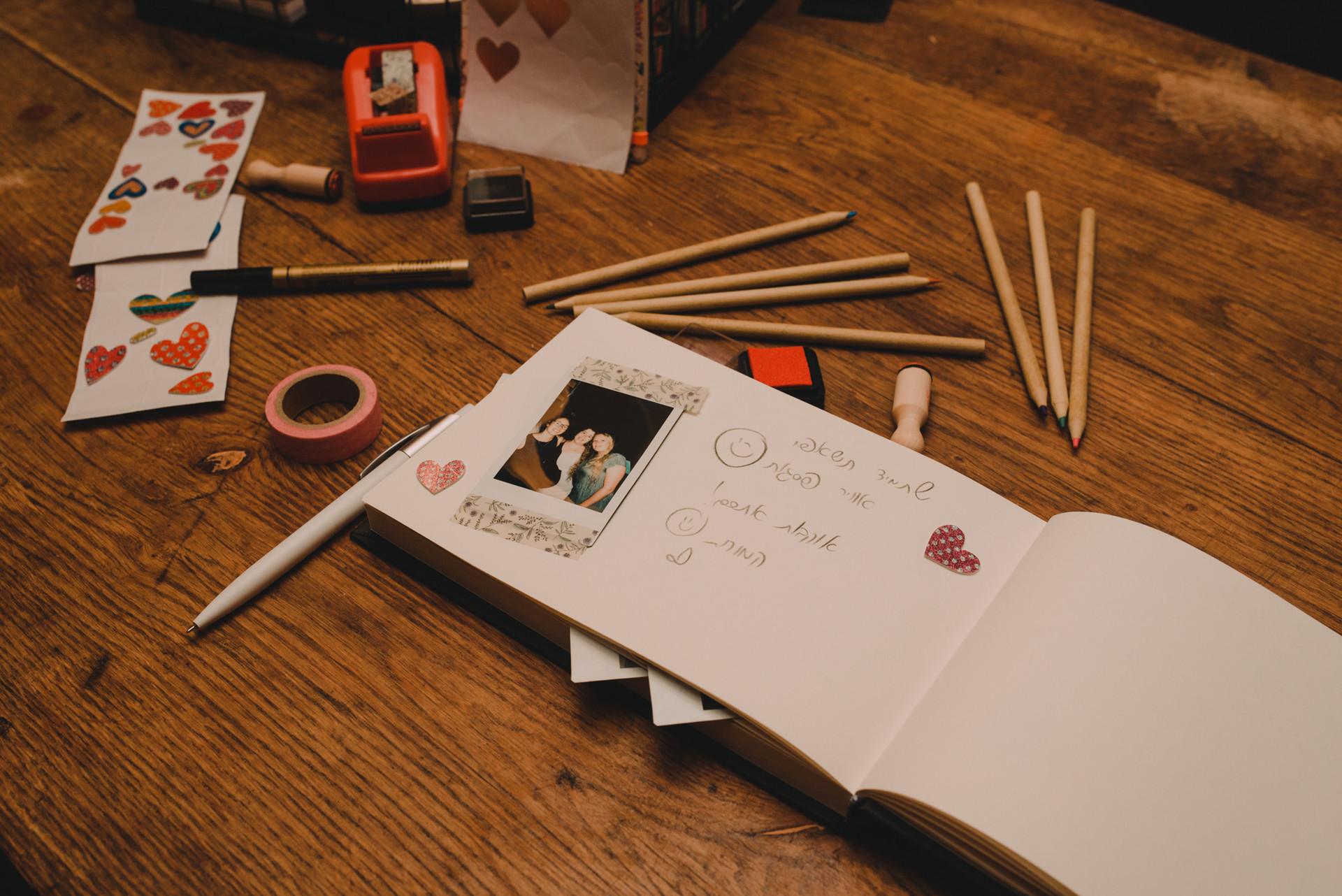 Flea Studio-194.jpg