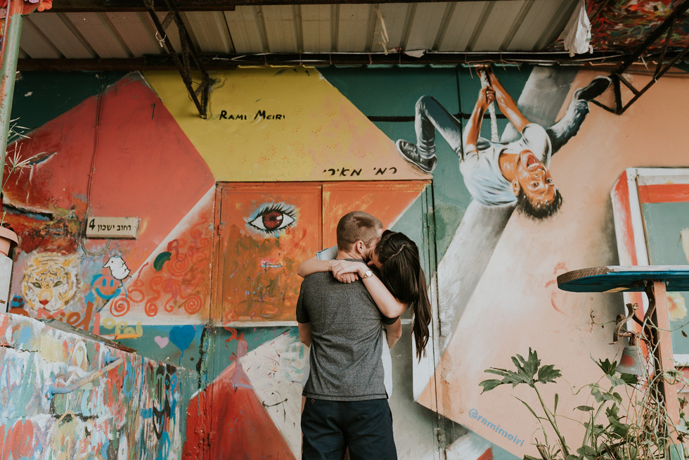 Flea Studio-113.jpg