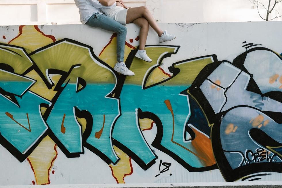 Flea Studio-12.jpg