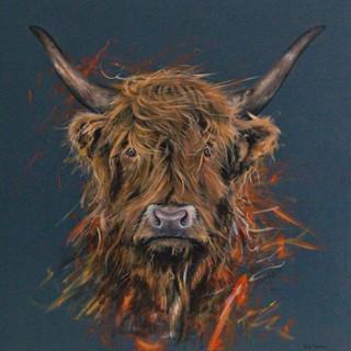 Lisa Charters. Highlander.jpg