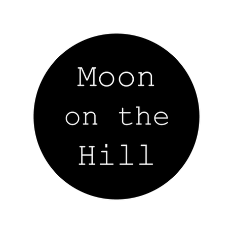 Moon on the Hill Logo copy_edited.png