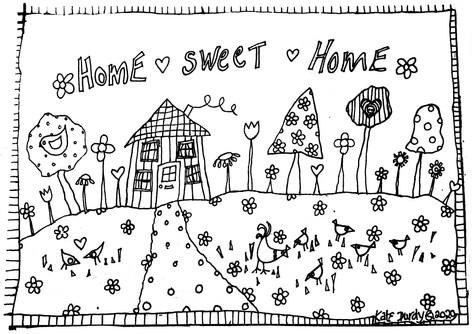 Home Sweet Home by Kate Durdy.jpg