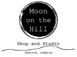 Moon on the Hill shop