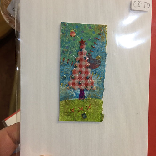Handmade Cards by Kate Durdy