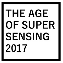 The Age of Super Sensing 2017