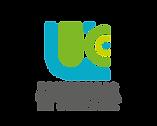 ucc-main.png