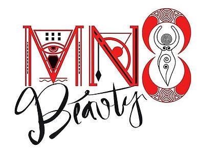 MN8Beauty is an inner wellness beauty br