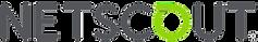 NETSCOUT_logo (1).png