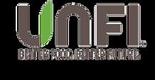 unfi-2019-new-logo-promo.png