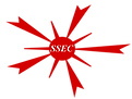 SSEC%20Transparent%20(DARK)_edited.png