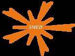 SMED Aruba Orange.png