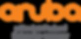 1200px-Aruba_Networks_logo.svg.png