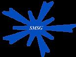 SMSG Blue 1.png