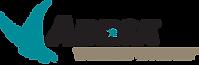 ADESA Logo Clean.png