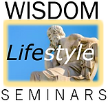 Wisdom Lifestyle Seminars Logo.PNG