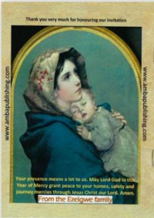 Wedding Prayer book - back.JPG
