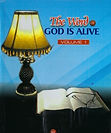 The%20Word%20of%20God%20is%20Alive%20vol