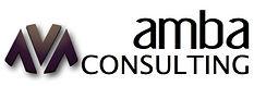 AMBA Logo.jpg