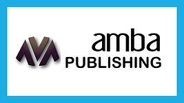 AMBA PUBLISHING LOGO.jpg