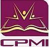 CPMI.jpg