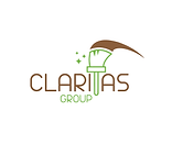 Claritas Group-Logo.png