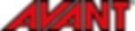 avant_logo.tif