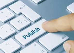 Publishing-1.jpg