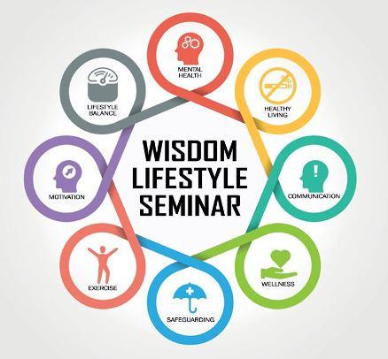 Christian Lifestyle Seminar