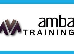 AMBA TRAINING LOGO.jpg
