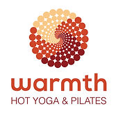 warmth_FINAL_logo.jpg