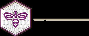 BeWell_Logo2_Bold_Purple.png
