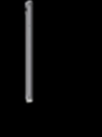 MPlus Spectra Plus - 7.2mm Ultra-Slim Body